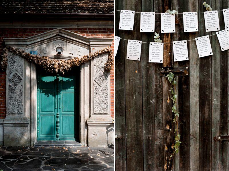 wesele przyborowo 11 - naturalne zdjecia slubne