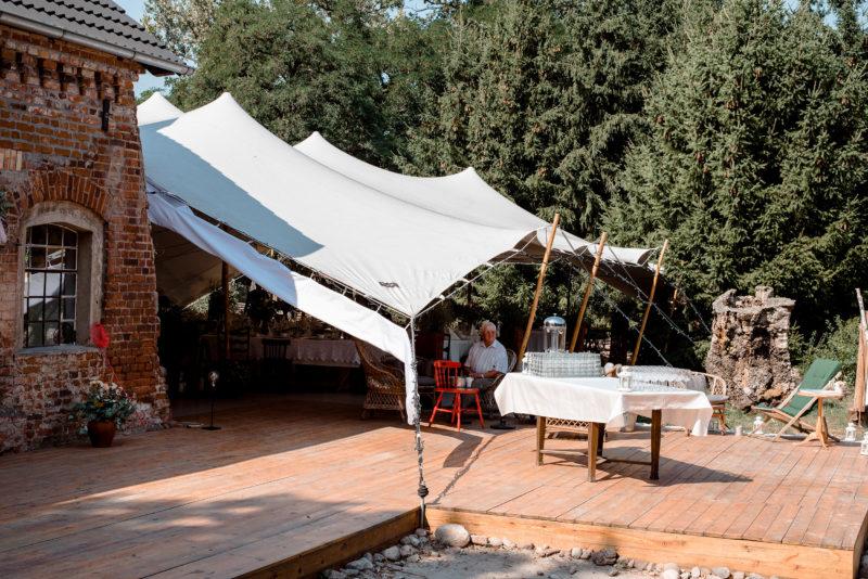 wesele przyborowo 11 - naturalne zdjecia slubne - fotoreportaz