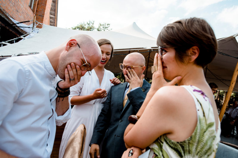 wesele plenerowe - przyborowo 11 - naturalna emocjonalna fotografia slubna