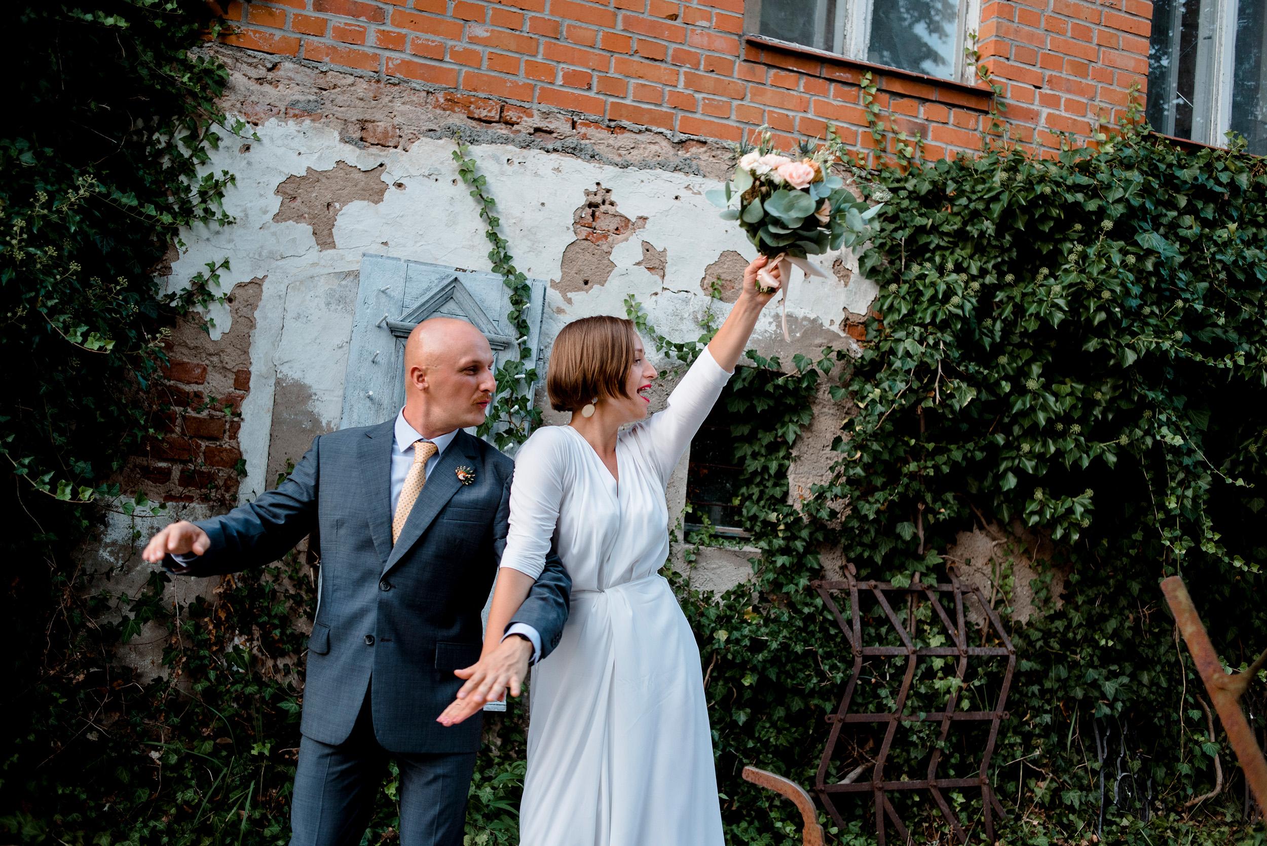 wesele w przyborowie11 - naturalne zdjecia slubne