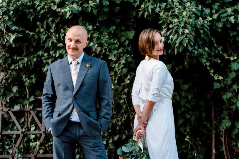 slub przyborowo 11 - szalona sesja zdjeciowa podczas wesela