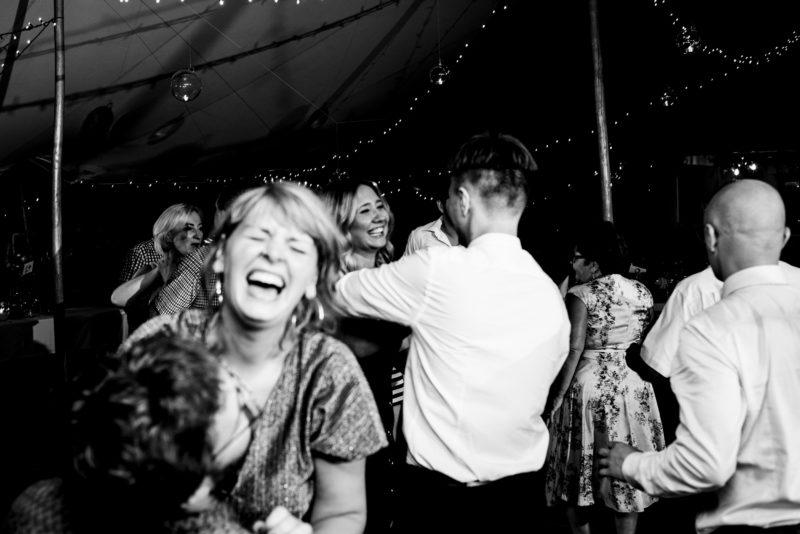 wesele przyborowo 11 - szalone zdjecia z wesela - fotoreportaz slubny