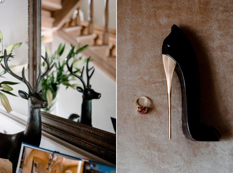 wesele w palacu mojecice - naturalne zdjecia slubne - detale slubne